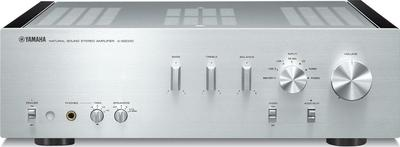 Yamaha A-S2000 Audio Amplifier