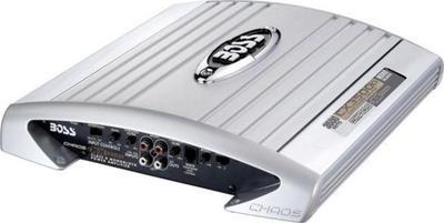 Boss Audio Systems CX3500D Wzmacniacz dźwięku