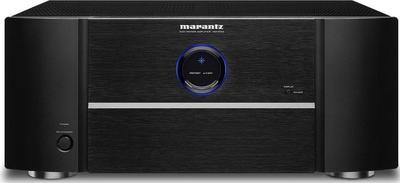 Marantz MM7055 Audio Amplifier