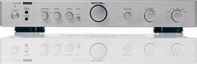 Rotel RA-04 SE Wzmacniacz dźwięku