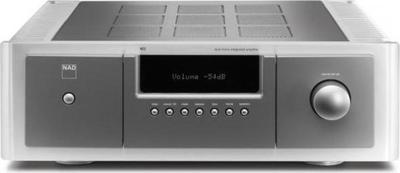 NAD M3 Audio Amplifier