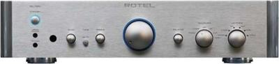 Rotel RC-1550 Wzmacniacz dźwięku