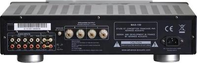 Advance Acoustic MAX 150