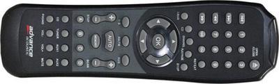 Advance Acoustic MAX 250