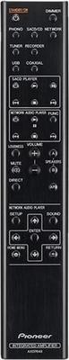 Pioneer A-70 Audio Amplifier