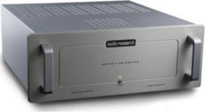 Audio Research DS450M