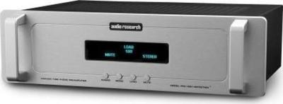 Audio Research PH8