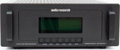 Audio Research Reference Phono 2
