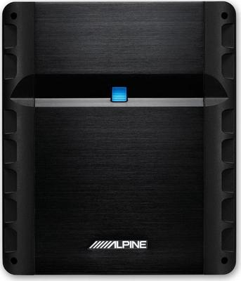 Alpine PMX-T320 Audio Amplifier