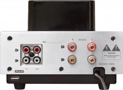 Dynavox VR-307