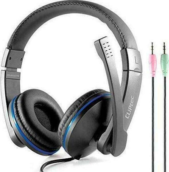 CLiPtec BMH529 Headphones