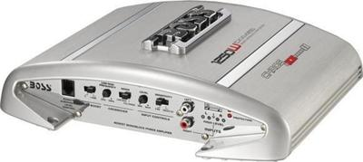 Boss Audio Systems CXXM1250
