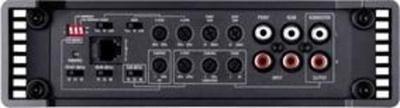 Blaupunkt GTA 470 DSP