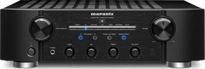Marantz PM8005 Audio Amplifier