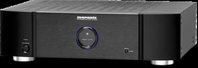 Marantz MM7025 Audio Amplifier