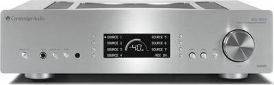Cambridge Audio Azur 851A Amplifier
