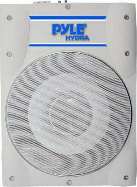Pyle PLMRBS8
