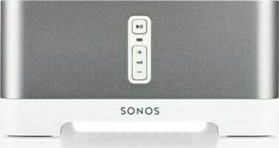 Sonos CTAZPUS1