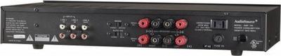 AudioSource AMP 100