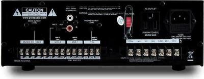 Pyle PCM30A Wzmacniacz dźwięku