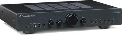 Cambridge Audio Azur 351A