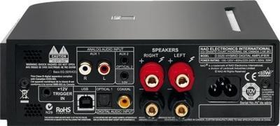 NAD D3020 Audio Amplifier