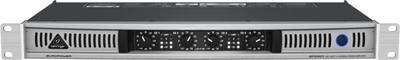 Behringer EPQ304 Audio Amplifier