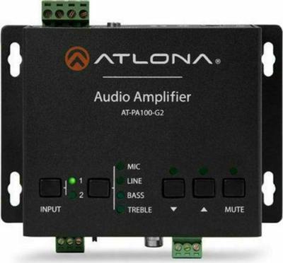 Atlona AT-PA100-G2