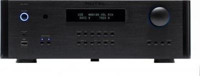 Rotel RA-1570 Audio Amplifier
