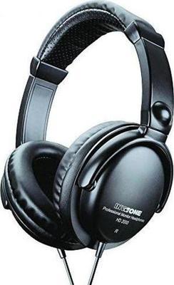 Takstar HD2000 headphones