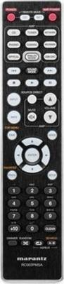 Marantz PM7005 Audio Amplifier