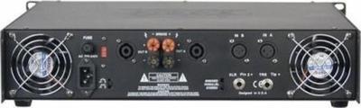 DAP Audio P-1600