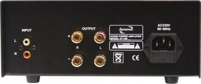 Dynavox ET-100