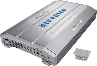 Hifonics AXi3003 Audio Amplifier