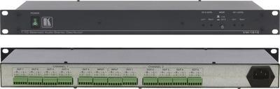 Kramer Electronics VM-1610 Audio Amplifier