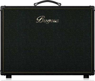 Bugera 212V Audio Amplifier