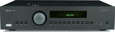 Arcam A39 Audio Amplifier