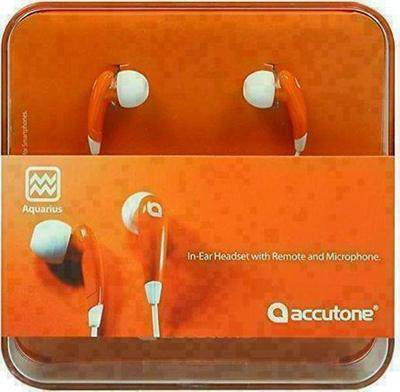 Accutone Aquarius