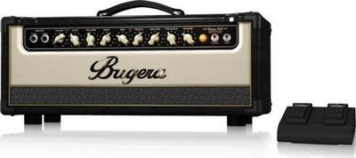 Bugera V22HD Infinium Audio Amplifier