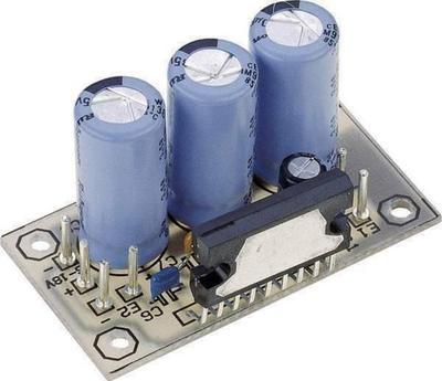 Conrad Electronic 115592
