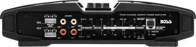 Boss Audio Systems PF2600