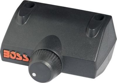 Boss Audio Systems PT1000