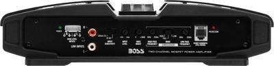 Boss Audio Systems PT3000