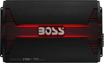 Boss Audio Systems PV3700