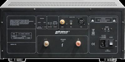 Advance Acoustic X-A220