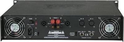 DAP Audio P-400