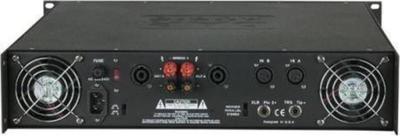 DAP Audio P-700