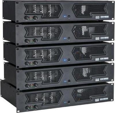 DAP Audio CX-2100