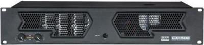 DAP Audio CX-500