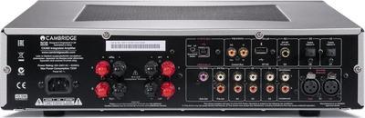 Cambridge Audio CXA80 Amplifier